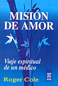 misiondeamor110